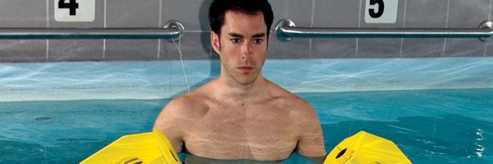 pool_guy-e1411584216356