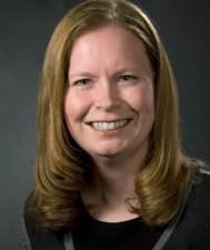 Christine Lauke