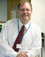 Harry Dietrich