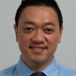 Shoji Ishigami, MD