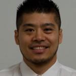 Kevin Trinh, MD