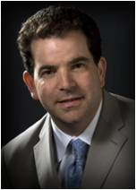 Matthew M. Shatzer, MD