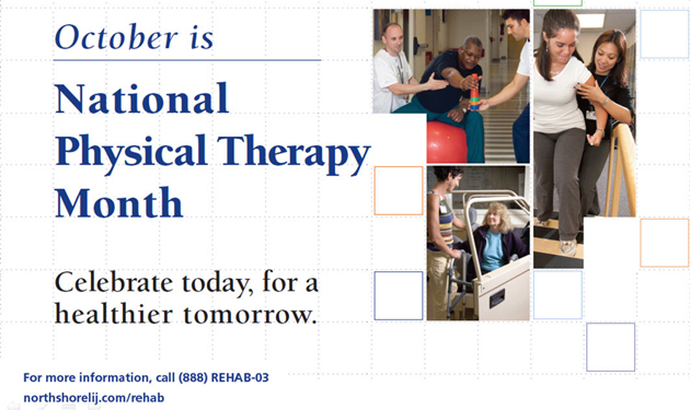 national-physical-therapy-month-image