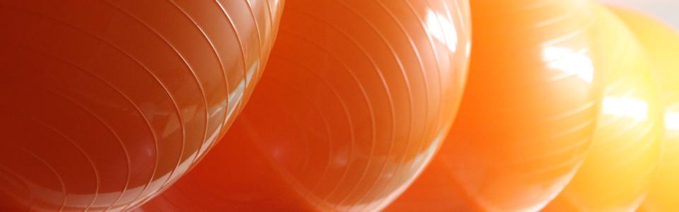 orange-yoga-balls