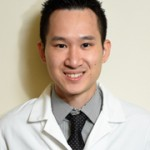 Eduardo Chen, MD