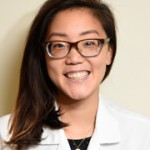 Nancy Yeh, MD